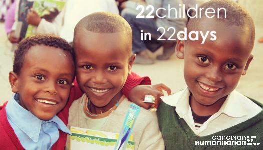 22children.ch
