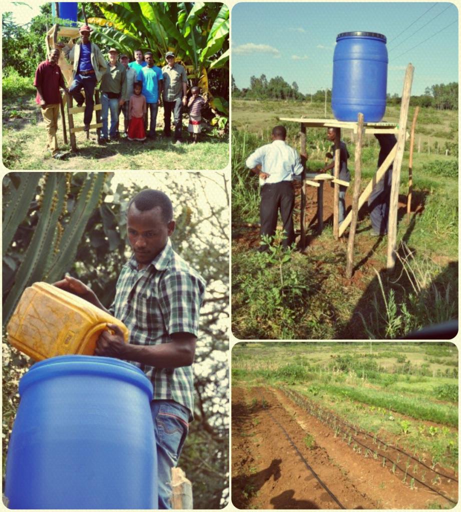 Oct2013.Drip.Irrigation