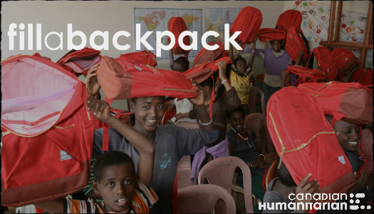 backpack.ch