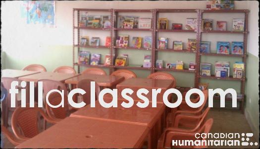 classroom.ch