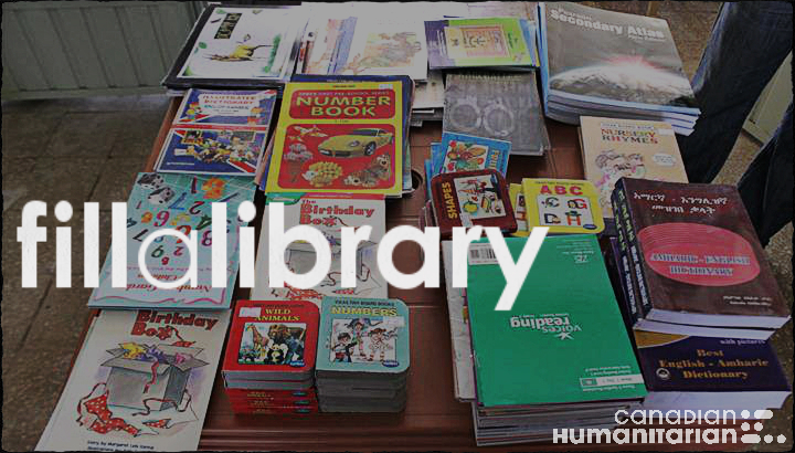 fillalibrary.ch