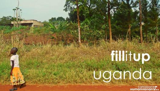 fillitup-uganda.ch.newsreel