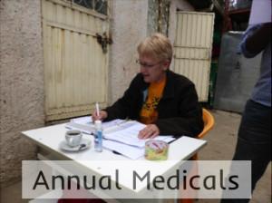 annualmedicalheadline