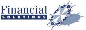 Financial Solutions logo