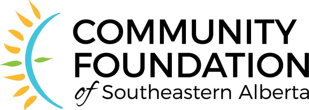 CFSEA Logo2018_colour