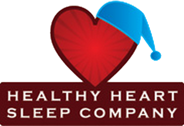 Healthy Heart Sleep Company
