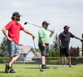 drive the wagon golf tournament 2015 (41)