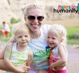 medhat huesforhumanity 2015 (103)