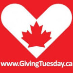 givingtuesdaycanada
