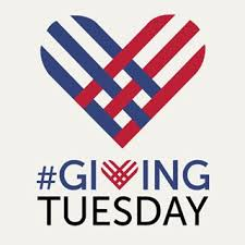 givingtuesdayusa