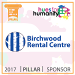 Sponsor-FB-Promo-Pillar-Birchwood