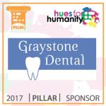 Sponsor-FB-Promo-Pillar_Graystone