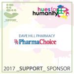Sponsor-FB-Promo-Support-Dave