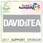 Sponsor-FB-Promo-Support-David