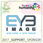 Sponsor-FB-Promo-Support-Eye