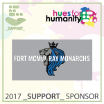 Sponsor-FB-Promo-Support-Monarch