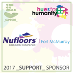 Sponsor-FB-Promo-Support-Nufloors