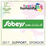 Sponsor-FB-Promo-Support-Sobeys