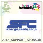 Sponsor-FB-Promo-Support-Sturge