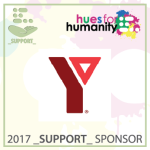 Sponsor-FB-Promo-Support-YMCA
