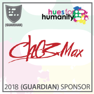 2018 Guardian FB ChezMax