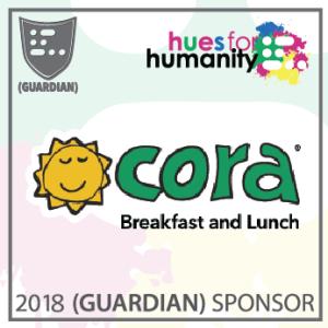 2018 Guardian FB Cora