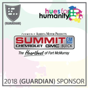 2018 Guardian FB Summit