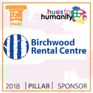 2018 Pillar FB Birchwood