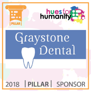 2018 Pillar FB Graystone